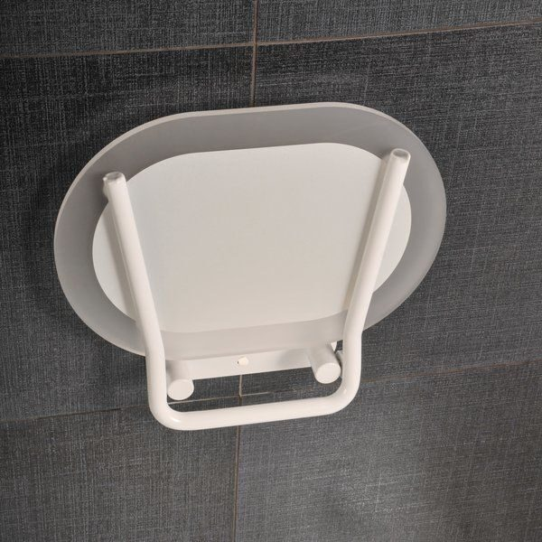 Стул для ванны и душа своими руками