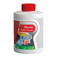 RAVAK TurboCleaner (1000 г)