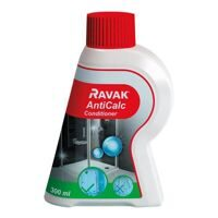RAVAK ANTICALC CONDITIONER (300 мл)