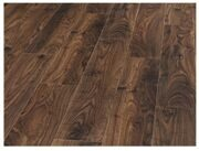 Select walnut (Орех селект) dk544